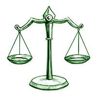 составление бухгалтерского баланса