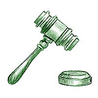 правовая база бухгалтера