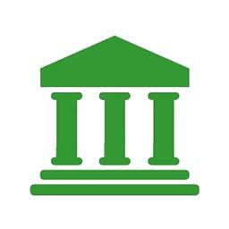 Ведение банк-клиент.
