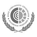 Формы бухгалтерской отчетности ФСС.