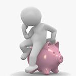 Как выбрать бухгалтерскую фирму?