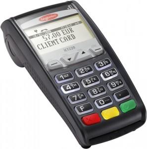 ICT 220