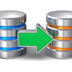 сохранность данных